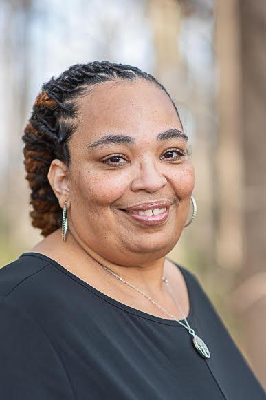 Denise Simpson