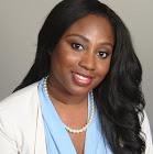 Meet Nikissia Craig CEO & Founder
