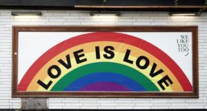 LGBTQ mental health